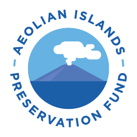 Aeolian Islands preservation fund