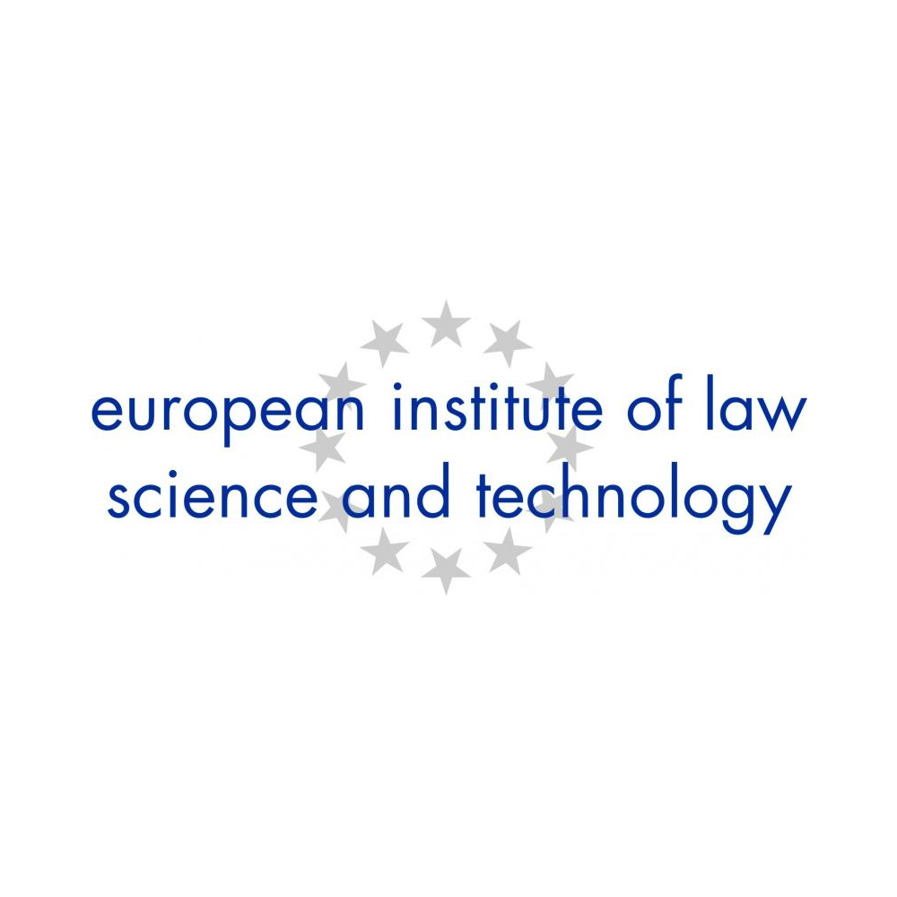 European Institute of Law Science Technology