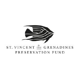 St. Vincent and the Grenadines preservation fund