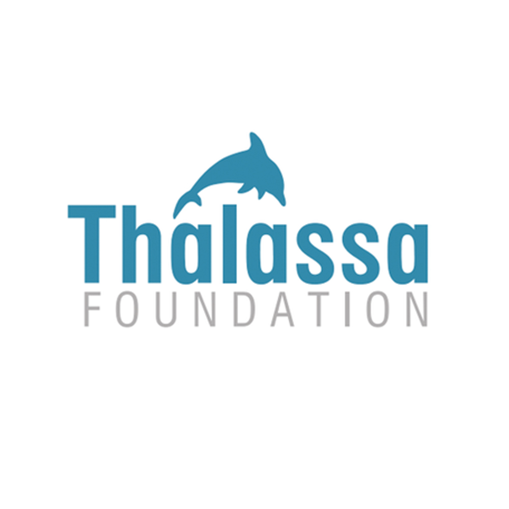 Thaslassa Foundation