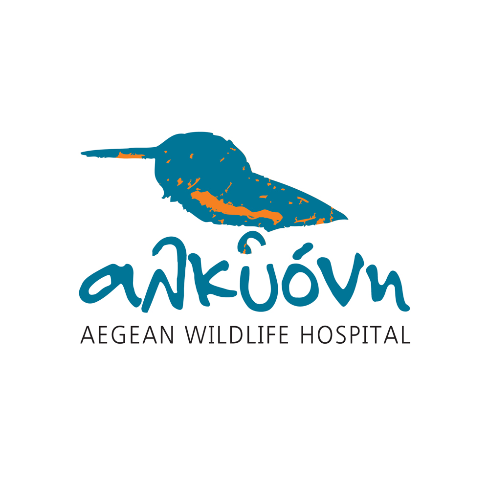 Aegean Wildlife Hospital