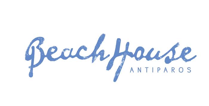 Antiparos Beach House