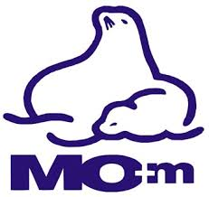 MOm - Hellenic Society for the Study and Protection of the Monk Seal