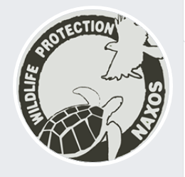 Naxos Association for Wildlife Protection