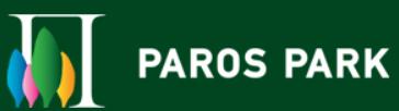 Environmental Paros Park