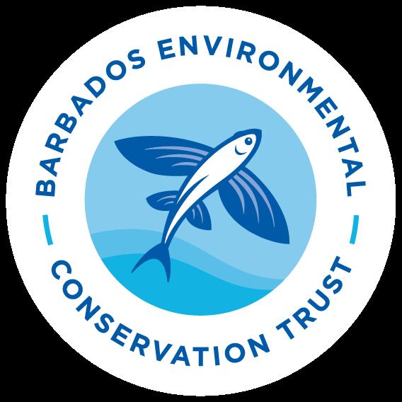 Barbados Trust