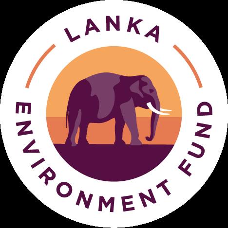 Lanka Fund