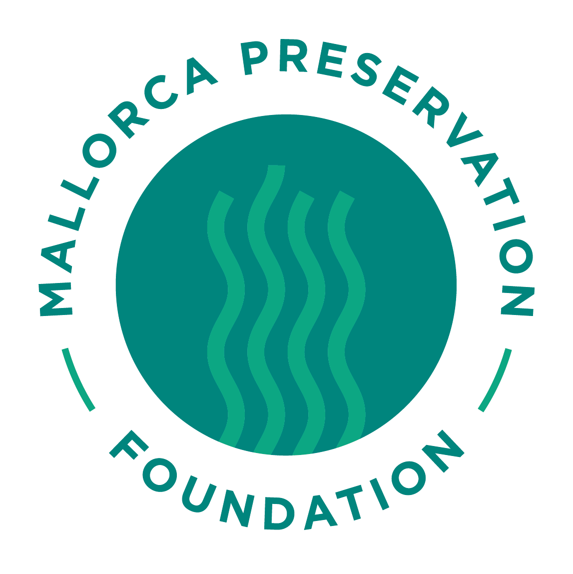 Mallorca preservation fund