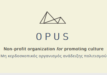 OPUS Culture