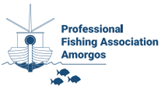 Professional Fishing Association Amorgos